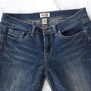 Mudd - Denim Boot cut jeans